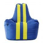 Кресло мешок Спортинг