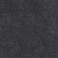 Велюр Verona 64 (brown)