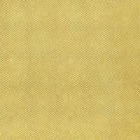 Велюр Verona  734 (beige)