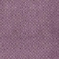 Велюр Verona 759 (light grey purple)
