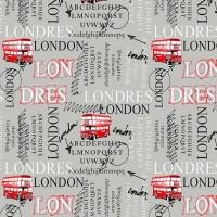 Скотчгард London 10