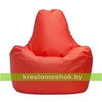 Кресло мешок Спортинг Рэд