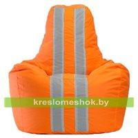 Кресло мешок Спортинг Спринт