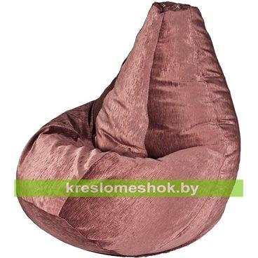Кресло-мешок Груша Лапландия