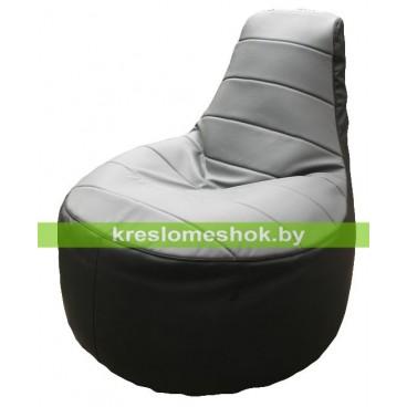 Кресло-мешок Трон Магнат