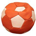 Кресла мешки мячи футбольные