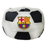 Кресла мешки мячи с логотипом