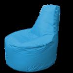 Кресла мешки троны оксфорд/дюспо