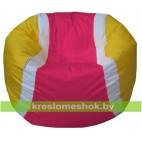 Кресло-мешок Мяч теннисный