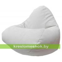 Кресло мешок RELAX Verona 06