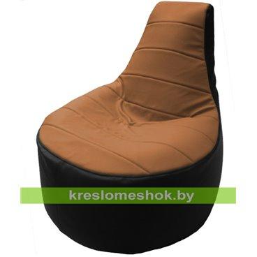Кресло мешок Трон Т1.3-07