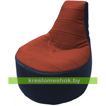 Кресло мешок Трон Т1.3-12