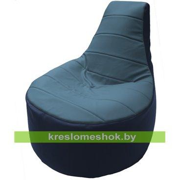 Кресло мешок Трон Т1.3-16