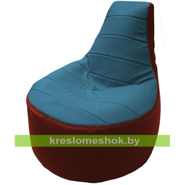 Кресло мешок Трон Т1.3-33