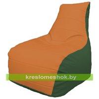 Кресло мешок Бумеранг Б1.3-01