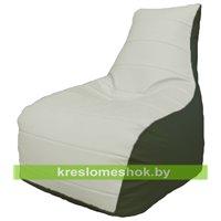 Кресло мешок Бумеранг Б1.3-03