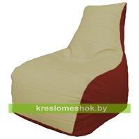 Кресло мешок Бумеранг Б1.3-07