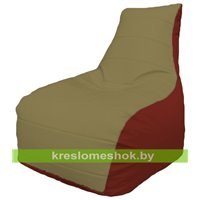 Кресло мешок Бумеранг Б1.3-09