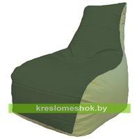 Кресло мешок Бумеранг Б1.3-13