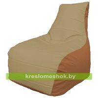 Кресло мешок Бумеранг Б1.3-14
