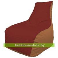 Кресло мешок Бумеранг Б1.3-15