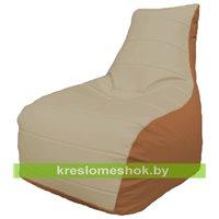 Кресло мешок Бумеранг Б1.3-17