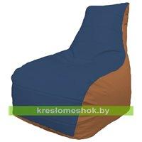 Кресло мешок Бумеранг Б1.3-18
