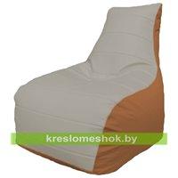 Кресло мешок Бумеранг Б1.3-19