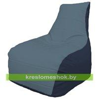 Кресло мешок Бумеранг Б1.3-21