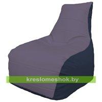 Кресло мешок Бумеранг Б1.3-25