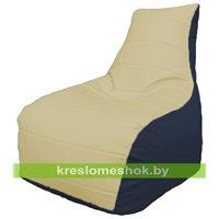 Кресло мешок Бумеранг Б1.3-27