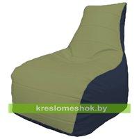 Кресло мешок Бумеранг Б1.3-28