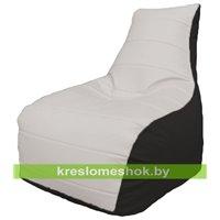 Кресло мешок Бумеранг Б1.3-29