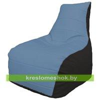 Кресло мешок Бумеранг Б1.3-30