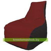 Кресло мешок Бумеранг Б1.3-31