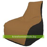 Кресло мешок Бумеранг Б1.3-33