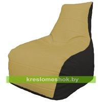 Кресло мешок Бумеранг Б1.3-34