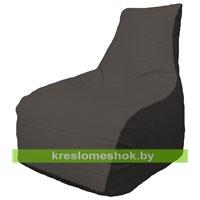 Кресло мешок Бумеранг Б1.3-35