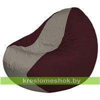 Кресло мешок Classic К1.2-43