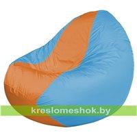 Кресло мешок Classic К1.2-53