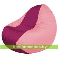 Кресло мешок Classic К1.2-76