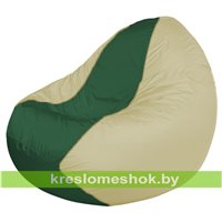 Кресло мешок Classic К1.2-82