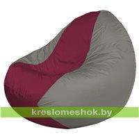 Кресло мешок Classic К1.2-91