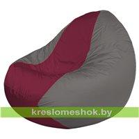 Кресло мешок Classic К1.2-94