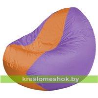 Кресло мешок Classic К1.2-107