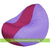 Кресло мешок Classic К1.2-109