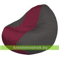 Кресло мешок Classic К1.2-112