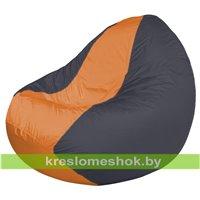 Кресло мешок Classic К1.2-114