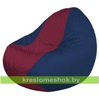 Кресло мешок Classic К1.2-119