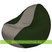 Кресло мешок Classic К1.2-127